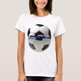Gambia national team T-Shirt