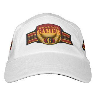 Gamer Knit Performance Hat