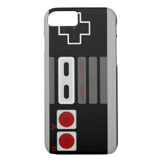 Gaming controller phone case