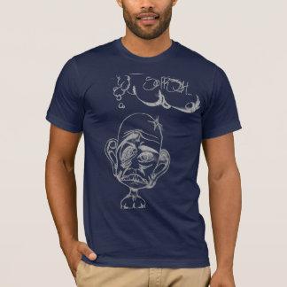 Gandhi Fresh T-Shirt