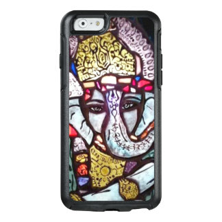 Ganesh OtterBox iPhone 6/6s Case