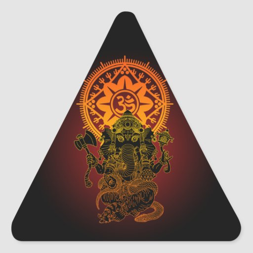 Ganesha 02