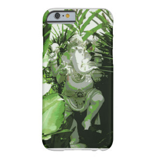 Ganesha Phone Case