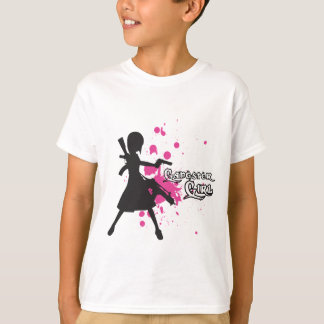Kids Gangster Girl Clothing Baby Gangster Girl Clothes