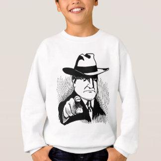 Gangster Sweatshirt