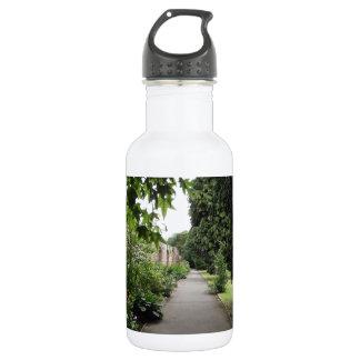 Garden 532 Ml Water Bottle