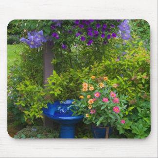 Garden designs in our Garden Sammamish, 2 Mouse Pad