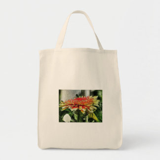 Garden Happiness Tote Bag