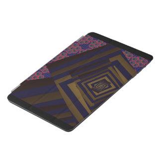 Garden iPad mini Cover Cover