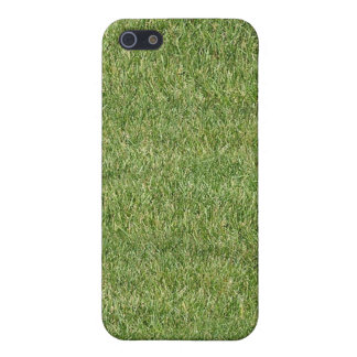 Gardener grass lawn maintencance lawn care turf iPhone 5/5S cover