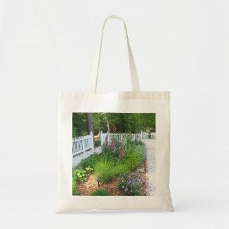 Gardeners Delight Tote Bag