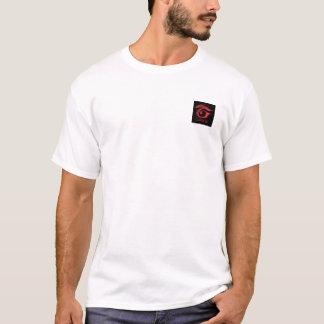 Garena Pro Player T-Shirt