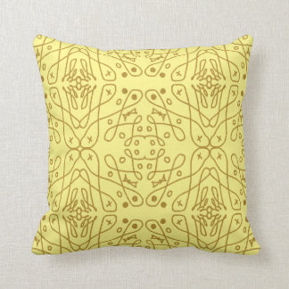 Gary Larysa Designs Cushion