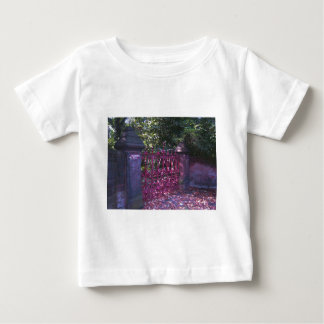 Gates to Strawberry Fields Liverpool Infant T-Shirt