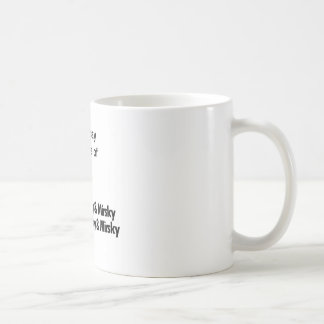 Gay Affiliates Coffee Mug