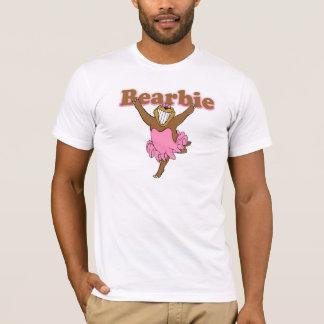 Gay Gift Christmas Holiday Xmas LGBT Humor Funny T-Shirt