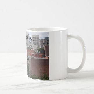 gay village, street holy-Catherine, pride, gay, Coffee Mug