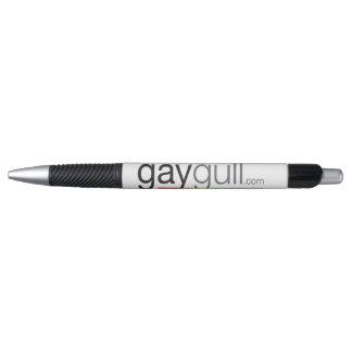 Gaygull