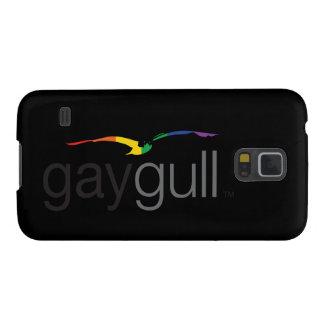 Gaygull Samsung Galaxy S5 Case
