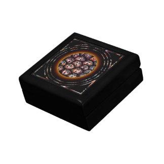 gb  03 gift box