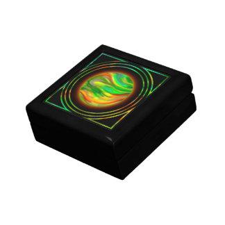 gb 04 gift box