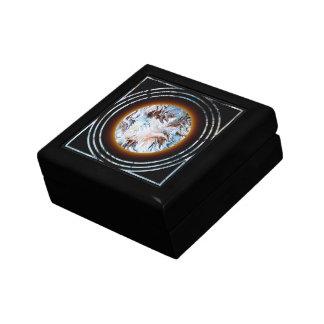 gb 48 gift box