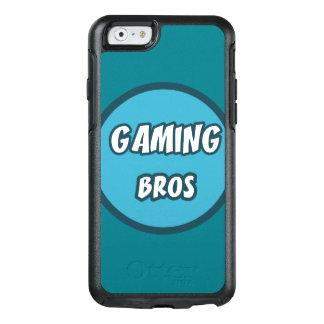 GB PHONE CASE