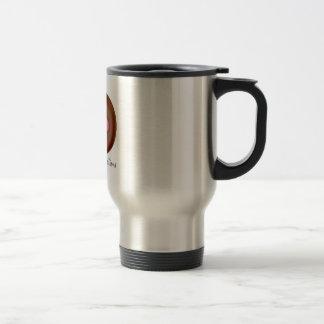 GC | Affectionate Confections Coffee Mug