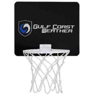 GCWX Mini Basketball Goal Mini Basketball Hoop