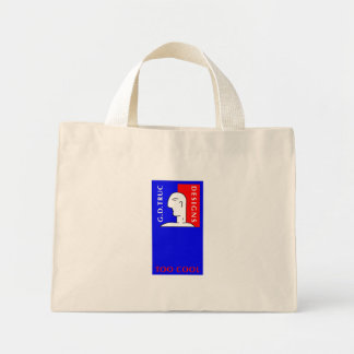 GD TRUC DESIGNER BAG