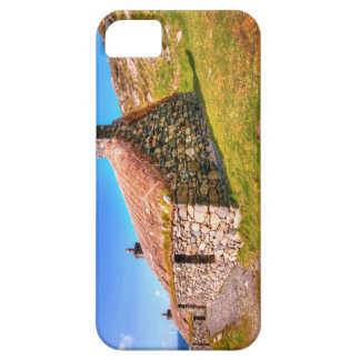 Gearrannan, Isle of Lewis iPhone 5 Cases
