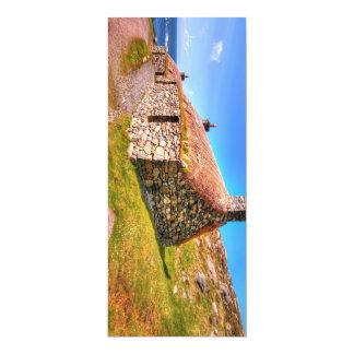 Gearrannan, Isle of Lewis Invites
