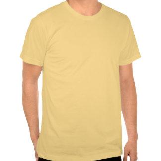 Gearrannan, Isle of Lewis Tee Shirt