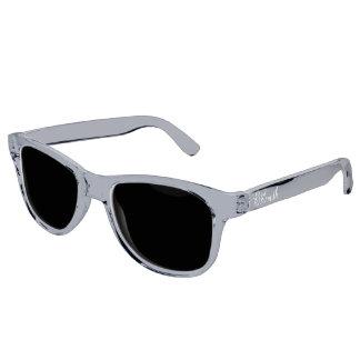 Gearsmith Sunglasses