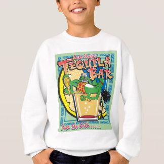 Gecko Charlies Margarita Bar Sweatshirt