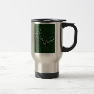 Geek by CHOICE Coffee Mug