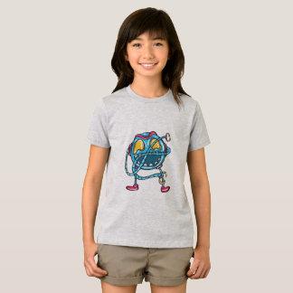 Geek Kid T-Shirt