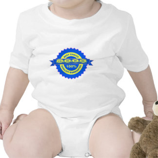 Geek Seal of Approval T Shirts