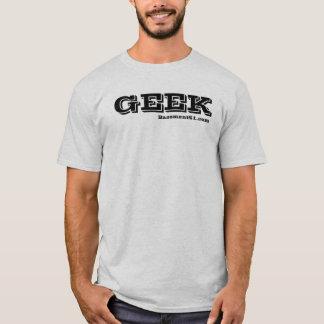 GEEK Shirt2 T-Shirt