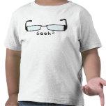 Geek Squared Shirt
