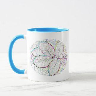 Gem Colours Mug