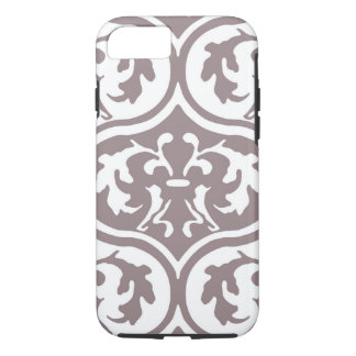 Generous Refreshing Classic Lively iPhone 7 Case