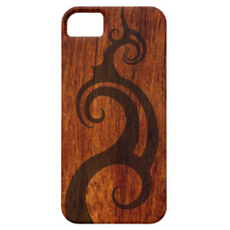 Gensyou iPhone 5 Cases