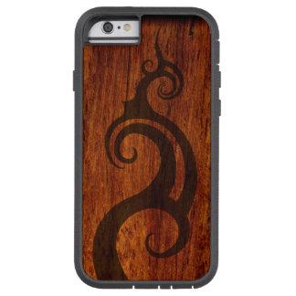 Gensyou Tough Xtreme iPhone 6 Case