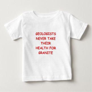 geology tees
