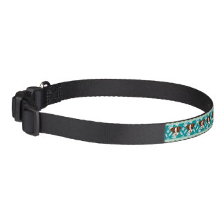 George Dog Collar - Medium