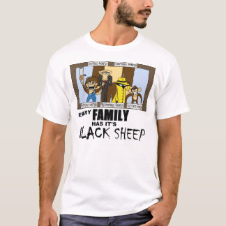 George Family Reunion T-Shirt