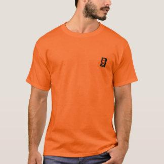 George W Bushism T-Shirt