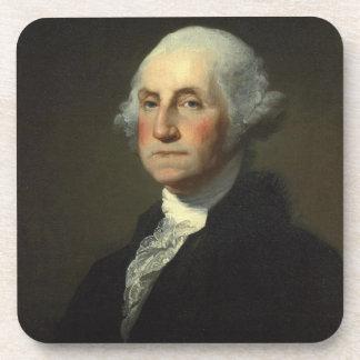 George Washington Coaster