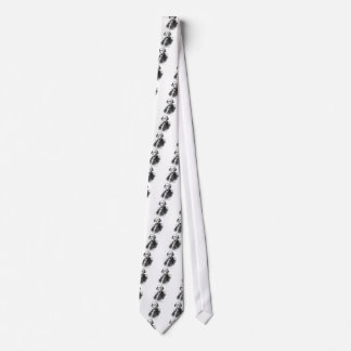 George Washington Tie